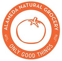 Alameda Natural Grocery company