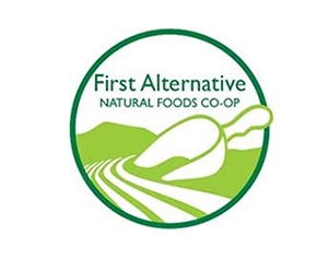 First Alternative Natural Foods CO-OP